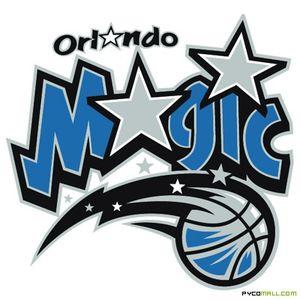 logo-nba-orlando-magic-magics.jpg