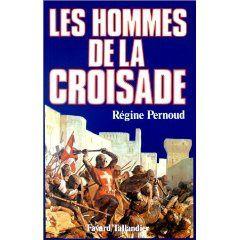 Les croisades Cover-hommes-de-la-croisade
