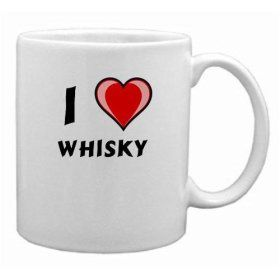 i-love-whisky-mug