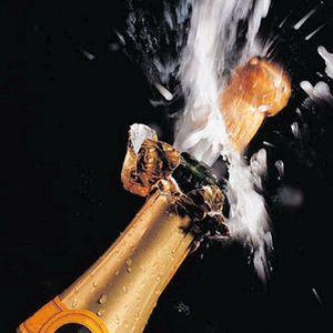 bouchon-de-champagne