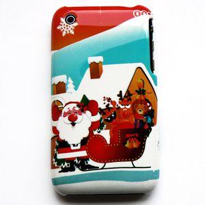 coque-iphone-noel-3g-3gs.jpg