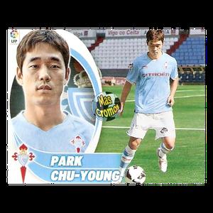 liga-2012-2013-park-chu-young-.png