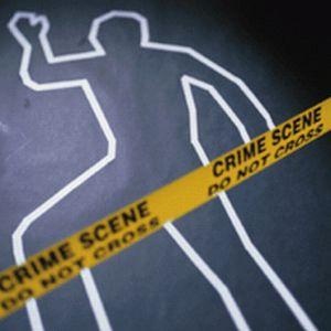 scene-de-crime.jpg