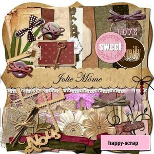 happy-scrap-preview-jolie-mome