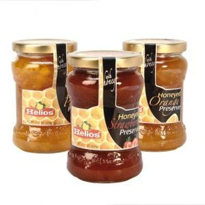 honeyed_preserve_7db41124432_w300.jpg