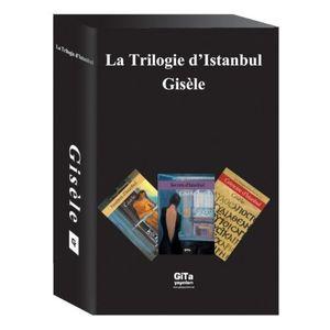 La Trilogie d'Istanbul
