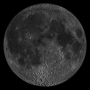 http://img.over-blog.com/300x300/4/02/14/58/sciences/lune.jpg