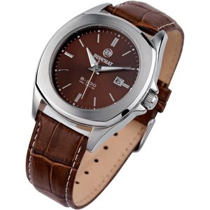 beuchat-beu0032-2 ZZ1 1000-montre-watch