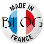 Blog made in France