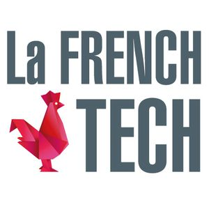French-tech-carre1