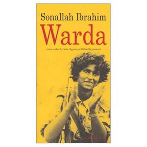 Couverture-Warda.jpg
