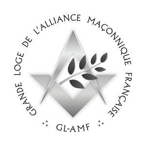 Logo-GL-AMF.jpg