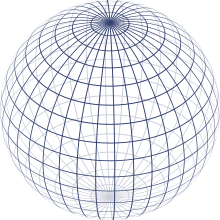 220px-Sphere wireframe svg