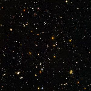 1024px-hubble_ultra_deep_field_high_rez_edit1.jpg