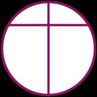 200px-Opus_Dei_cross_svg.png