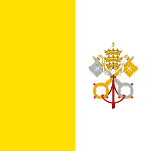 500px-Flag_of_the_Vatican_City_svg.png