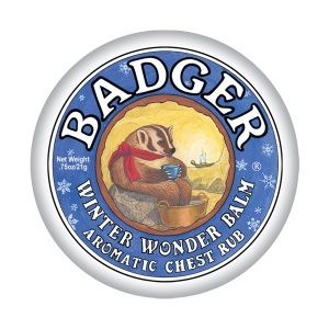 badger-balm-baume-hiver-winter-wonder-balm
