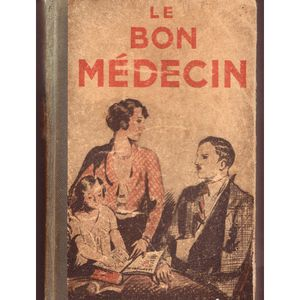 Le bon médecin