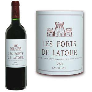 Les-Forts-de-Latour.jpg