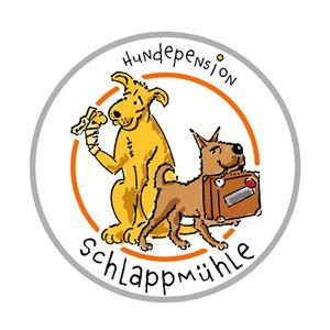 LogoPensionschriftoben