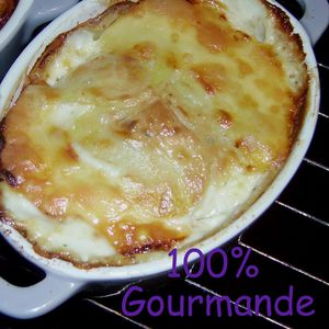 Gratin-de-pdt-au-boursin.jpg