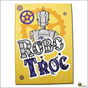 RoboTroc-Boite-jeu.jpg