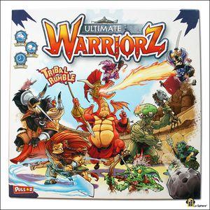 Ultimate-Warriorz-Boite-jeu.jpg