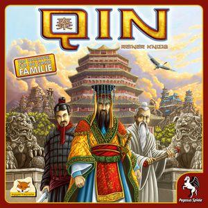 Qin-Boite-jeu.jpg