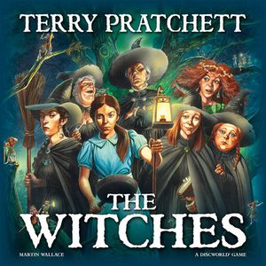 The-Witches-Boite-jeu.jpg