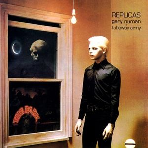 Gary-Numan---Tubeway-Army---Are-Friends-Electric