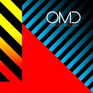 OMD-English-Electric.jpg