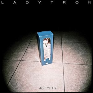 ladytron-ace-of-hz.jpg