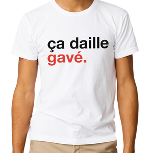 cadaillegave.png