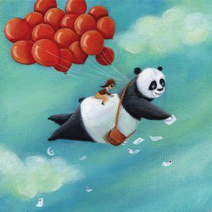 panda-copie-1