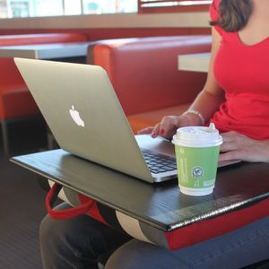 LapTopper-Support-iPad.jpg