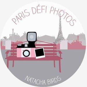 Paris-defi-photos.jpg