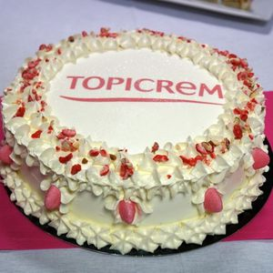 Topicrem-gateau.jpg