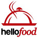 hellofood logo v3