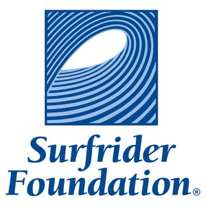 logo surfrider