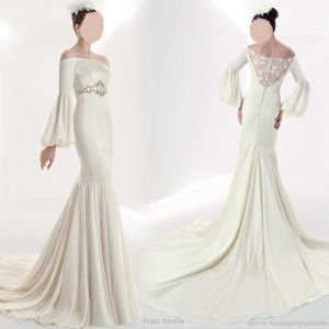 bishop_sleeve_wedding_dress.jpg