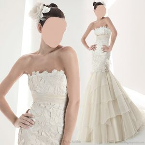 franc_sarabia_wedding_dress.jpg