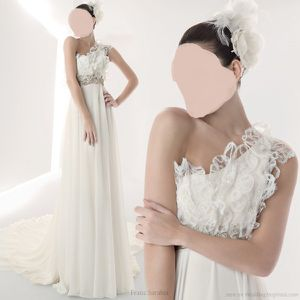 one_shoulder_wedding_gown.jpg