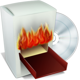 burning_box_v2-copia-1.png