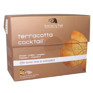 biocyte-terracotta-cocktail