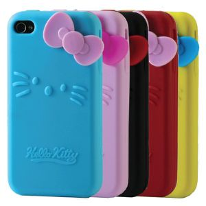 coque-arriere-silicone-hellokitty-mat-noeudpapillo-copie-1.jpg