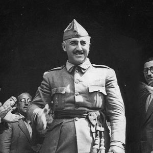 francisco_franco_in_1936_by_shitalloverhumanity-d5pz7aw.jpg