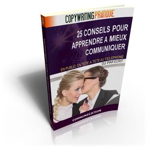 LivreSoupleVueTrancheCouvLivreEvt-02