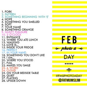 February-photo-a-day