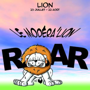 Zod'lion