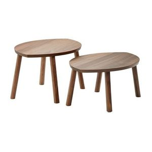 tables-basses-en-noyer-stockholm-ikea